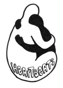"Jose Gonzalez ""Heartbeats"