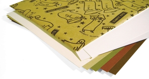 Clampitt Paper Wrap