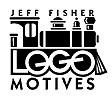 Jeff Fisher LogoMotives