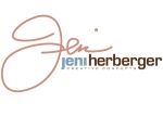 Jeni Herberger Logo